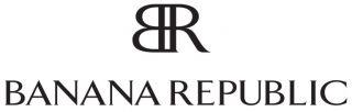Banana replublic logo